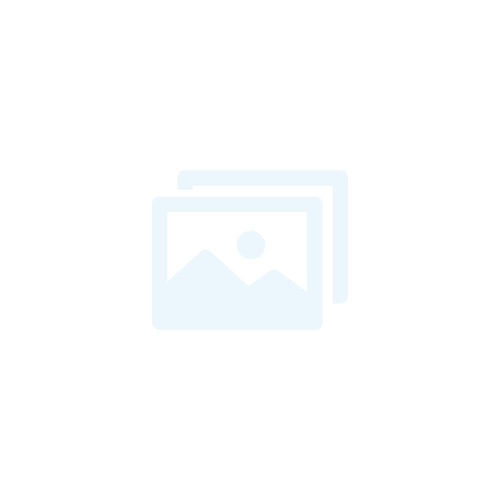 Bean Bags - Soft Seating - Products Office Furniture, Desk
